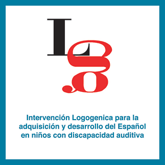 Logogenia CERTIFICATION