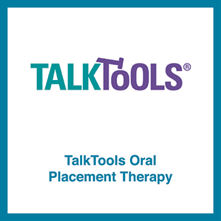 TALKTOOLS CERTIFICATION